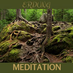 geführte Meditation Erdung